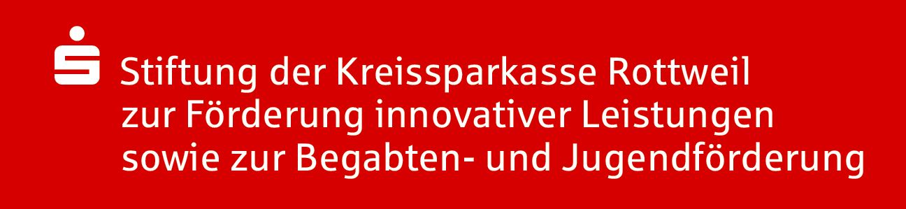 Sparkasse_Stiftung